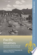 Pacific Realities