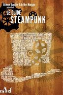 Le Guide steampunk ebook