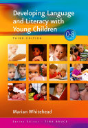 Pdf Developing Language and Literacy with Young Children