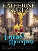 Childe Morgan Pdf/ePub eBook