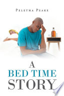 A Bed Time Story Book PDF