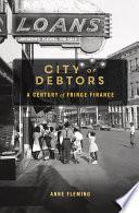 City of Debtors