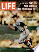 8 Wrz 1967