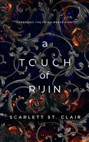 A Touch of Ruin image
