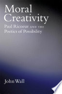 Moral Creativity