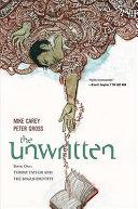 Pdf The Unwritten