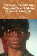 Spiritual Responsibility