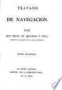 Tratado de navegacion
