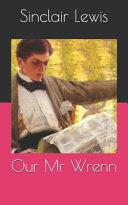 Our Mr Wrenn