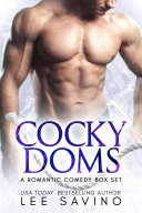 Cocky Doms Pdf/ePub eBook