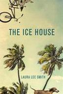 Pdf The Ice House