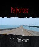 Perlycross [Pdf/ePub] eBook
