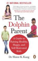 The Dolphin Parent Pdf/ePub eBook
