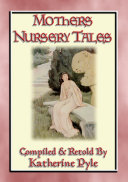 MOTHER'S NURSERY TALES - 34 of your best-loved fairy tales