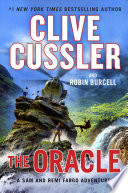 link to The oracle in the TCC library catalog