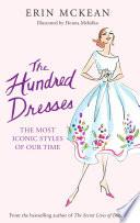 The Hundred Dresses Book PDF