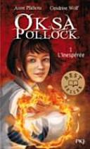 Paranormalcy Pdf [Pdf/ePub] eBook