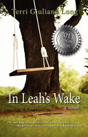 In Leah's Wake