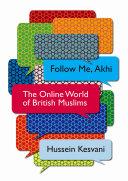 Follow Me, Akhi Pdf/ePub eBook