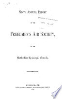 The Christian Educator Book
