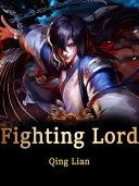 Fighting Lord Pdf/ePub eBook