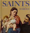 Saints And Their Symbols Book PDF