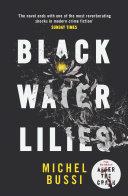 Black Water Lilies ebook