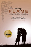 Becoming Flame Pdf/ePub eBook