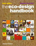 The Eco design Handbook