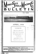 The Bulletin