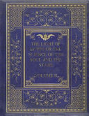 The Light of Egypt Or the Science of the Soul and the Stars Volume II