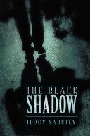 The Black Shadow ebook