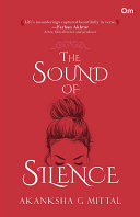 The Sound Of Silence [Pdf/ePub] eBook