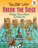 Break the Siege Pdf/ePub eBook