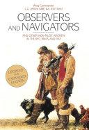 Observers and Navigators