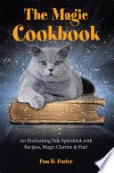 The Magic Cookbook