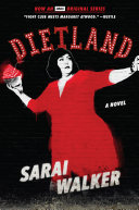 Dietland Pdf/ePub eBook