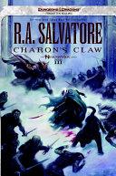 Charon's Claw [Pdf/ePub] eBook