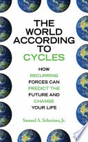 The World According to Cycles Book