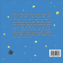 Sienna Miller Books, Sienna Miller poetry book