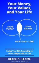 Your Money, Your Values, and Your Life Pdf/ePub eBook