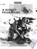 A Guide to Polar Diving