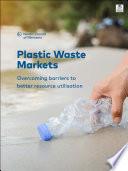 Plastic Waste Markets