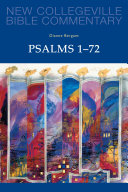 Psalms 1 72