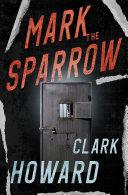 Pdf Mark the Sparrow Telecharger