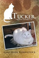 Tucker, the Too Lovable Cat Pdf/ePub eBook