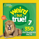 Weird But True 7  Expanded Edition