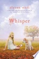 Whisper Book PDF
