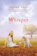 Whisper [Pdf/ePub] eBook