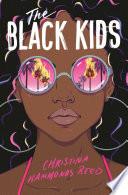 The Black Kids Book
